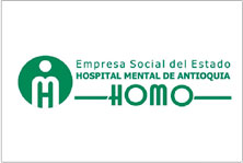 Hospital Mental de Antioquia